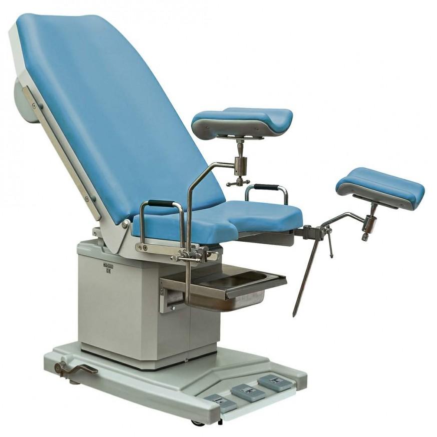 Гинекологичен стол 2088