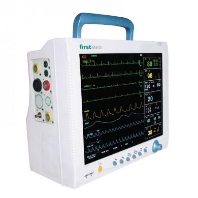 PM-9000A