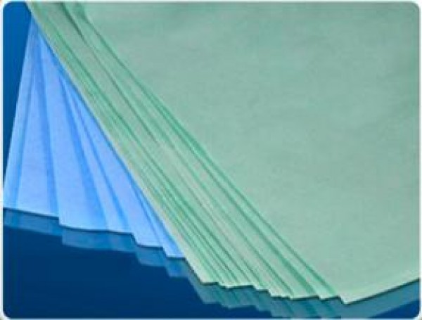 Опаковъчна (Креп) Хартия за стерилизация