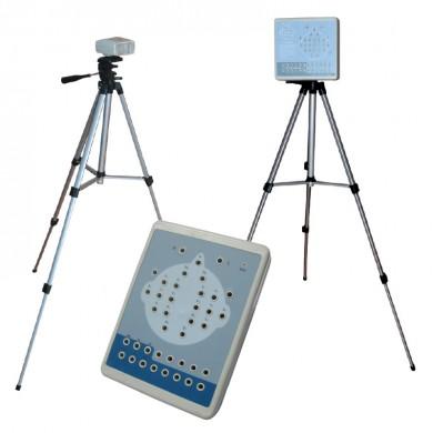 EEG-18