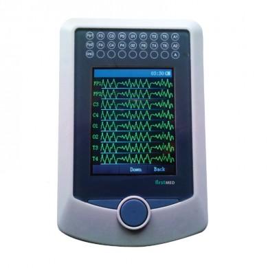 EEG-4100