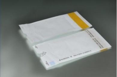Стерилизационни Пликове (самозалепващи) с три индикатора