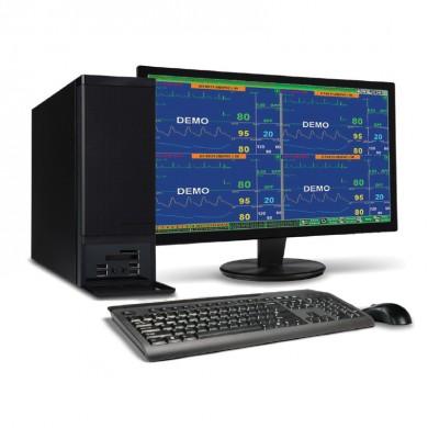 CS-9000